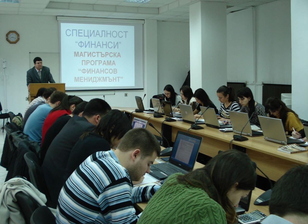 Дистанционни изпити в електронна среда или как може и трябва да се реформира дигитално образователната система (30.04.2020 г.)